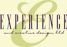 Experience and Creative Design, Ltd.