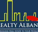 Realty Albany