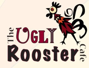 The Ugly Rooster Cafe
