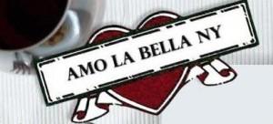 Amo La Bella