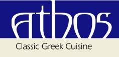 Athos Classic Greek Cuisine