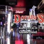 Dorato's