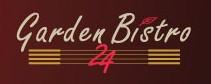 Garden Bistro 24
