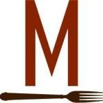 Marotta's Bar-Risto