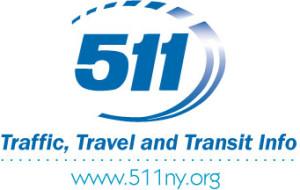 511ny_logo