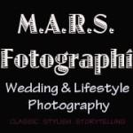 M.A.R.S FOTOGRAPHI