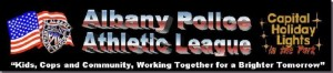 Albany Police Athletic League, Inc.