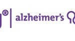Alzheimer's Association, Northeastern New York Chapter