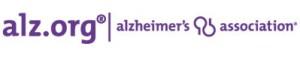 Alzheimer's Association, Northeastern New York Chapter