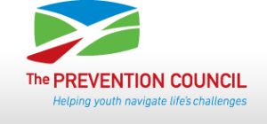Alcohol and Substance Abuse Prevention Council of Saratoga County