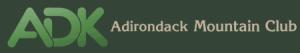 Adirondack Mountain Club, Inc.