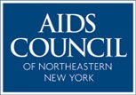 AIDS Council of Northeastern New York - Albany