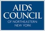 AIDS Council of Northeastern New York - Hudson Falls