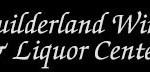 Guilderland Wine & Liquor Center
