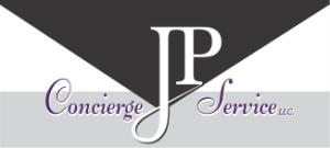 JP Concierge Service