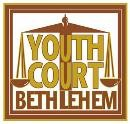 Bethlehem Youth Court, Inc.