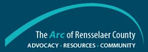 Arc of Rensselaer County