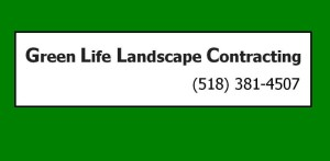 Greenlife Landscape Contracting