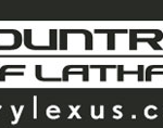 New Country Lexus of Latham