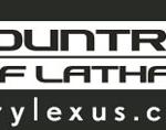 Nice New Country Lexus Of Latham