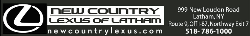 Exceptional New Country Lexus Of Latham 999 New Loudon Road, Latham, NY 12110