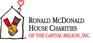 Ronald McDonald House Charities of the Capital Region, Inc.