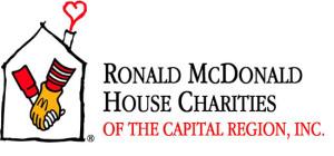 Ronald McDonald House Charities of the Capital Region, Inc.
