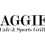 Maggies Cafe & Sports Grill