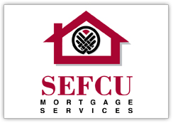 SEFCU Mortgage Services - Caitlin Casey