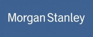 Morgan Stanley - Brett Gatta