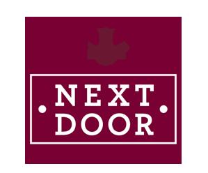 Next Door Kitchen and Bar