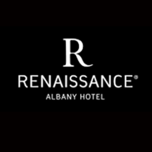 Renaissance Albany