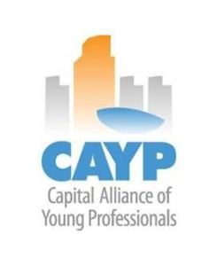 CAYP - Capital Alliance of Young Professionals