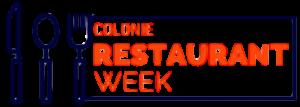 Colonie Restaurant Week 2016