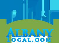 AlbanyLocal.com